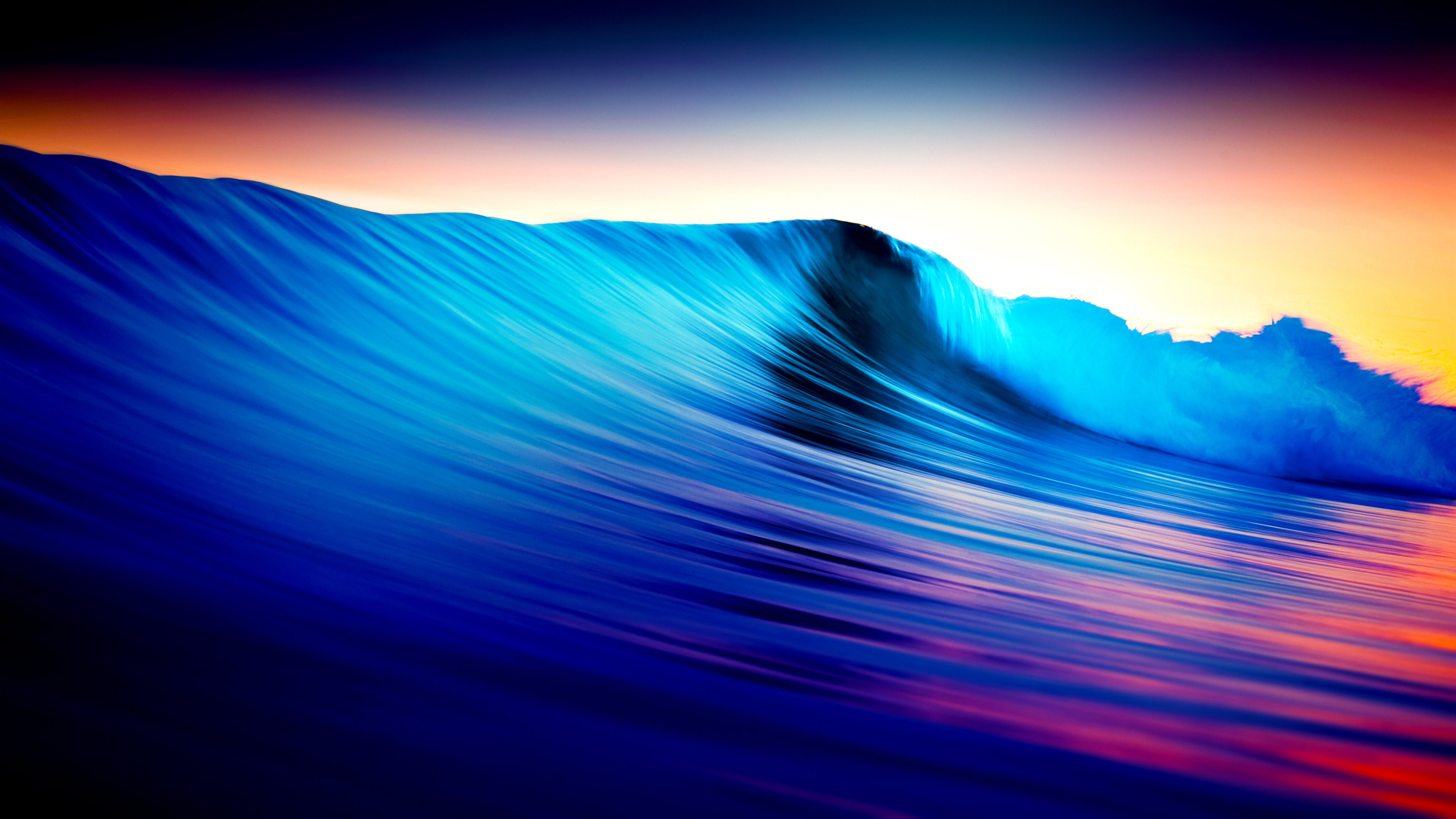 imac 4k ultra hd wallpaper - photo #9