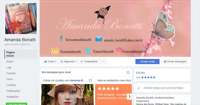 https://www.facebook.com/amandabonattilivros/