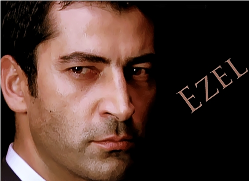 Ezel turkish series final episode