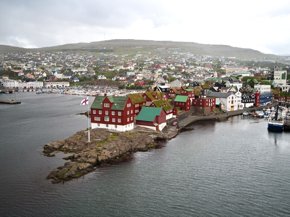 "Faroes island, is an island situated between Iceland and Norway. With its 50,000 population as of year 20165, scarcity of women dropped to 2000 less than men. Men who are anxious of getting married has one big problem, not finances but women. To the men of this island they are seeking wives from the likes of the Philippines and other Southeast Asian countries.  Ways of the Faroese men  to widen their search for romantic relationship are getting into into online dating, social media , and some are clinging to their own relatives who are married to foreigners.  One reason of the number of Faroese women depletion is that I search of education , and eventually not returning. Most of the ones who left are settling abroad, according to Prime Minister Axel Johannesen. It is believed for the tourist and first timer, culture shock is significant  In contrary, Antonette Egholm, originally from the Philippines, told Tim Ecott of BBC about her experience of moving to Faroe, she believed that she hasn't encountered any racism issues.  She said """"People here are friendly,"" she explains, adding that, ""I've never experienced any negative reactions to my being a foreigner. I lived in Metro Manila and there we worried about traffic and pollution and crime. Here we don't need to worry about locking the house, and things like healthcare and education are free. At home we have to pay. And here you can just call spontaneously at someone's house, it's not formal. For me, it feels like the Philippines in that way."" which is also supported by her husband Regin.  He believes that when he said ""We actually need fresh blood here,"" he adds, ""I like seeing so many children now who have mixed parentage. Our gene pool is very restricted, and it's got to be a good thing that we welcome outsiders who can have families."" Their relationship was not as easy as it was thought because  sometimes they experienced jokes from his friends that what they have had started from a ""mail order bride"" site. Regin denied it."