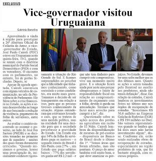 http://www.newsflip.com.br/pub/cidade//index.jsp?edicao=4635
