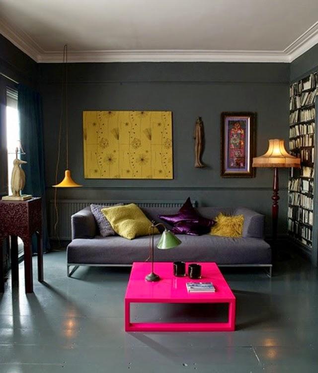 Apartment Living Room Ideas Pinterest - HD Wallpaper