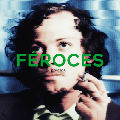 Féroces – Victor