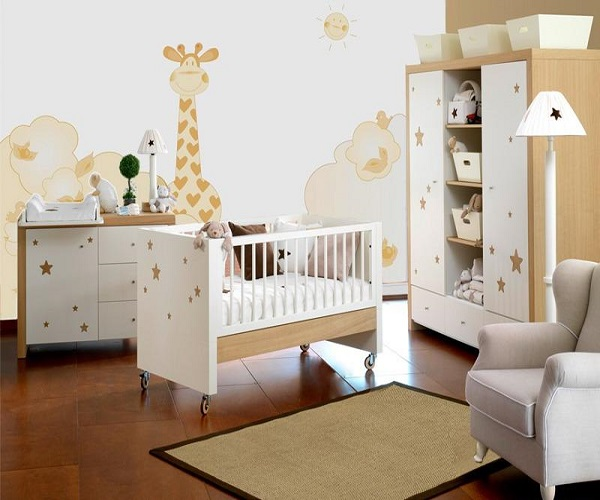 d coration chambre b b gar on b b et d coration chambre b b sant b b beau b b. Black Bedroom Furniture Sets. Home Design Ideas