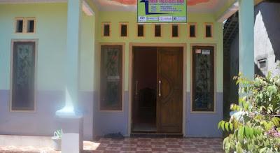 Ijen Village homestay Banyuwangi