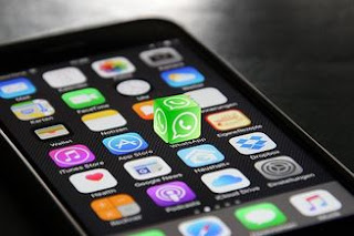 Cara Mengirim WhatsApp Tanpa save Nomor
