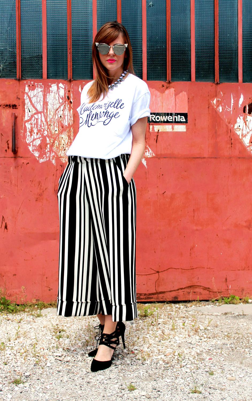 Outfit-con-culottes-Francesca-Focarini-fashion-blogger