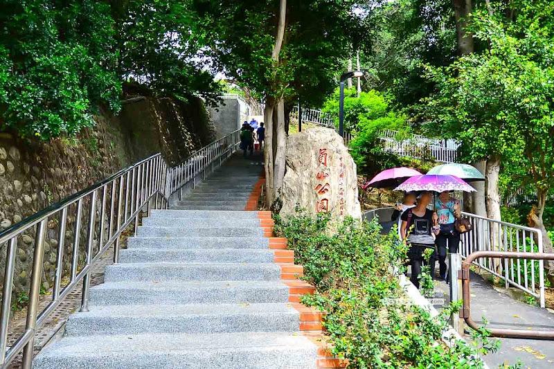 Yuanshan-park-3.jpg