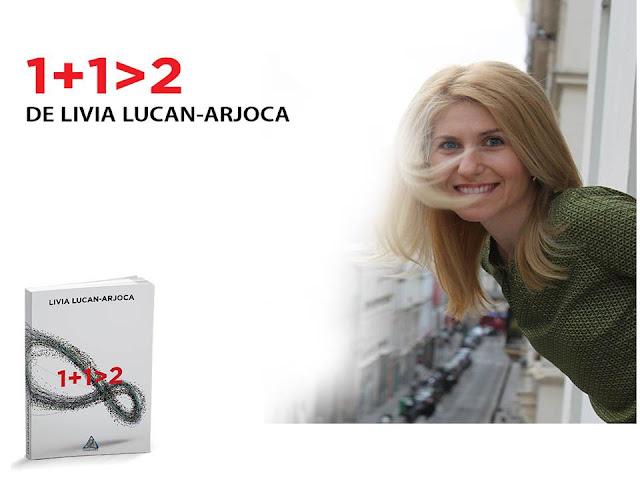 Livia, Lucan, Arjoca,