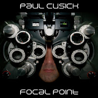 Paul Cusick Focal Point