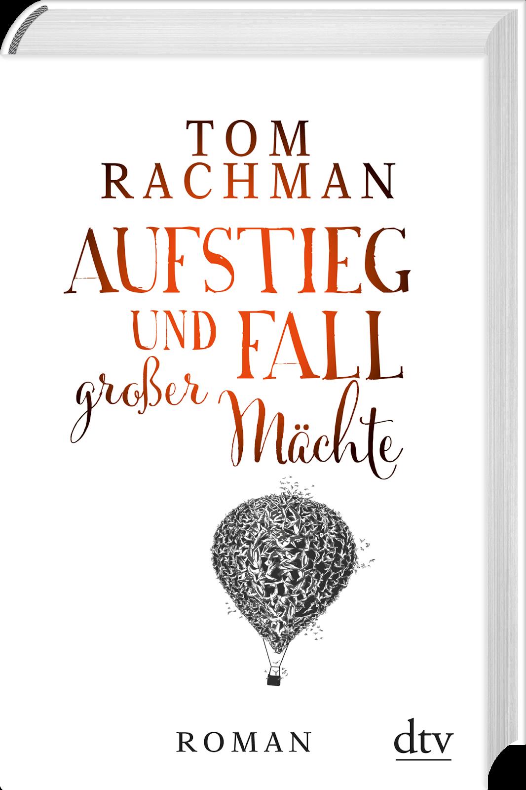http://anjasbuecher.blogspot.co.at/2014/11/rezension-aufstieg-und-fall-groer.html