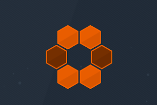 http://www.kongregate.com/games/qzix13/hivex-remaster?sfa=permalink&referrer=Lanimalerie