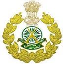 ITBP Tradesman, Constable Recruitment Vacancy, Bharti Apply Online