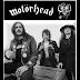 Motörhead [Discografia]