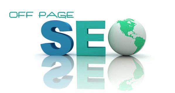 SEO Off Page là gì? Hướng dẫn SEO Off Page