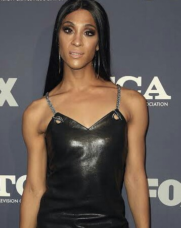 Famed Stars: Mj Rodriguez Biography. Body Statistics. Family. Career. Affairs. Favorites. Facts