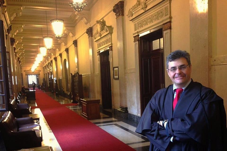 sustentação oral tribunal de justica advogado especialista