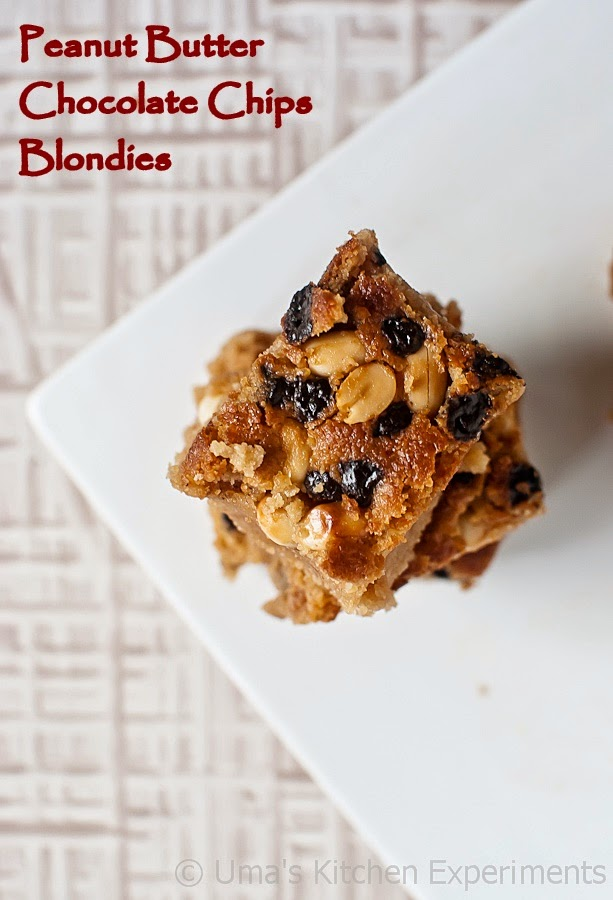 Peanutbutter-Chocolatechips-Blondies-1