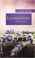 http://www.gmeiner-verlag.de/frauen/titel/1061-lavendelbitter.html