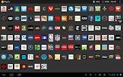 download free app/software