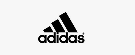 Top 35 Famous Logos That Have A Hidden Meaning
