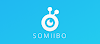 Menambah Followers dengan Sumiibo Social Media Bot