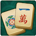Mahjong Solitaire: Classic Game Tips, Tricks & Cheat Code