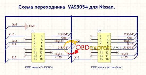 Nissan consult 3 software crack forum