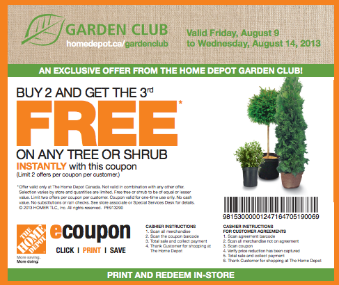at home store coupon code printable coupons 2014 and free in printable 11905