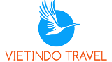 Vietindo Travel