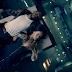 Kendrick Lamar divulga o clipe de 'LOYALTY', com participação de Rihanna