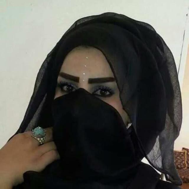خطابة زواج مسيار سوريات للزواج مغربيات زواج مسيار مصريات اردنيات جزائريات لبنانيات مقيمات بالسعودية للزواج