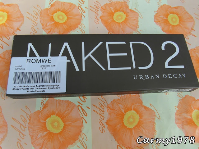urban-decay-naked-2-confronto-con-la-copia-fake