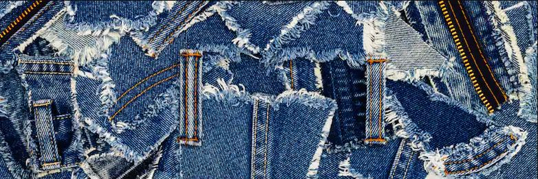 Top listed Denim Exporters of Pakistan | Pakistan Textile Links