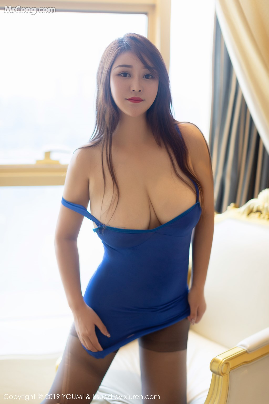 Image YouMi-Vol.341-ber-MrCong.com-010 in post YouMi Vol.341: 潘琳琳ber (56 ảnh)