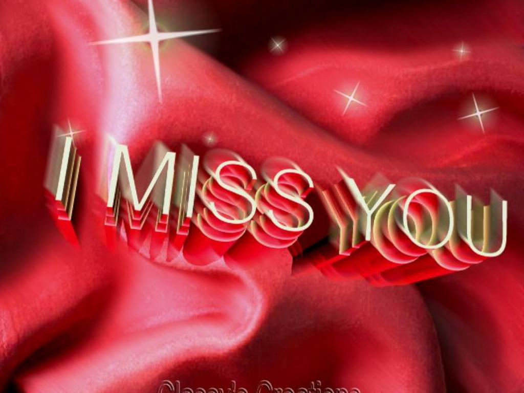 Sad Love Quotes Wallpapers For Girlfriend Life For Sms I Miss You