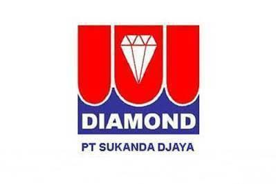 Lowongan PT. Sukanda Djaya (Diamond Group) Pekanbaru April 2019