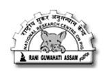 ICAR-ATARI Guwahati Recruitment