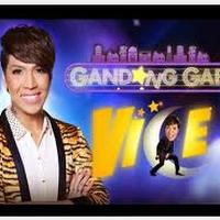 GGV Gandang Gabi Vice January 07, 2018