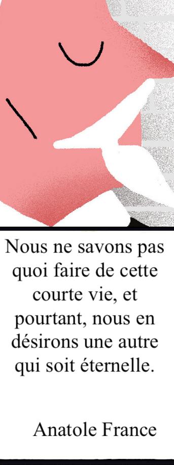 https://fr.wikipedia.org/wiki/Anatole_France