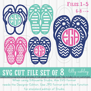 https://www.etsy.com/listing/399333047/monogram-svg-files-flip-flop-set?ref=shop_home_feat_4