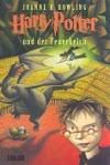 http://www.carlsen.de/taschenbuch/harry-potter-band-4-harry-potter-und-der-feuerkelch/17121