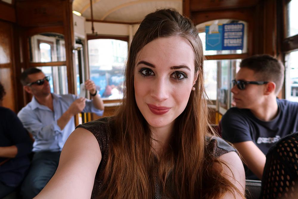Urlaub-in-Lissabon-Reiseblogger-Influencer-Andrea-Funk-andysparkles