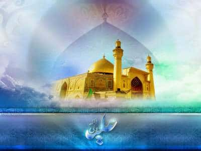 Aqwal E Zareen Hazrat Ali, Hazrat Ali Ki Nasihat, Quotations of Hazrat Ali In Urdu Hindi For Your WhatsApp, Facebook and Social Media Status