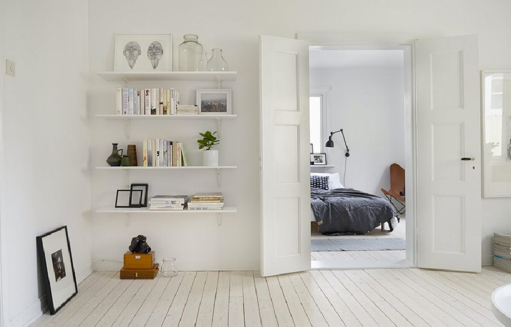 Casa nuova 5 consigli per arredarla senza stress blog for Arredamento casa per disabili