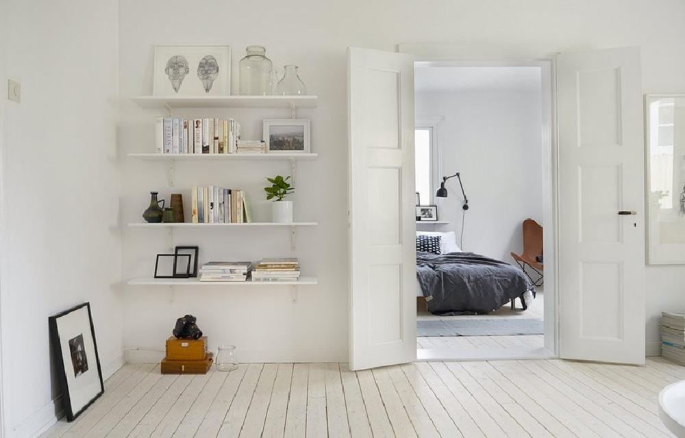 casa nuova 5 consigli per arredarla senza stress blog