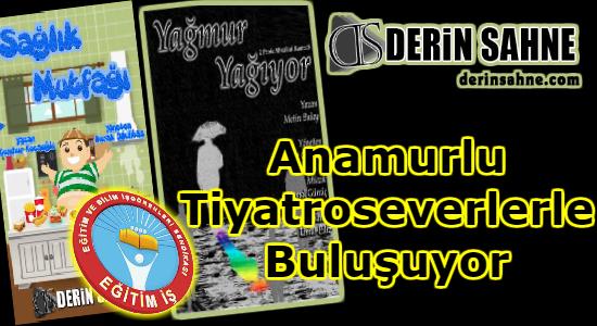 Anamur, Anamur Haber, Anamur Son Dakika, AnamurTurizm ve Kültür Derneği,