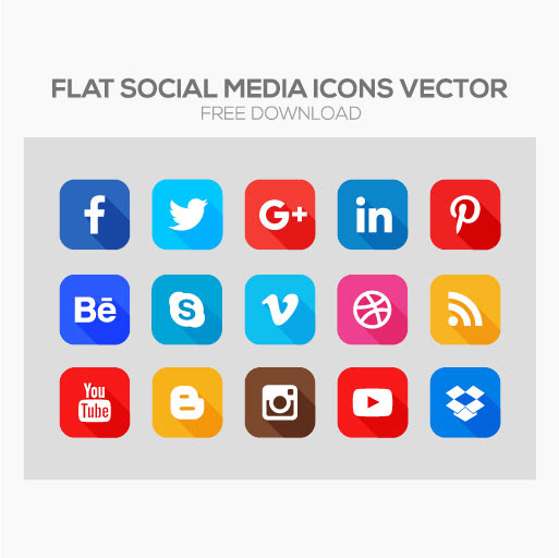 Flat social media icons, flat social icons, vector free download, icon free vector, free vector download, social icons, social icon free vector, social icons free download, flat icons free, flat icon free download, flat icon vector free, facebook download, download facebook, download facebook app, facebook download free, facebook free download, free download facebook, free facebook download, download free facebook, download facebook free, face book com free download, facebook icon download, facebook logo download, i want to download facebook, download social media icons, facebook com download, facebook download free app, download the facebook app, facebook download facebook, download facebook icon, free social networking sites, download facebook logo, icon set, free social sites, free vector icons, social media vector icons, free social media sites, free website icons, free icons download, free web icons, web design icons, social media icons vector, vector social media icons, social icons vector, free social media icons, icon free, icon vector, icons free download, free icons for commercial use, free vector social media icons, social media icon vector, free icon download, free social media, social media vector, free icon sets, social media buttons, free icon images, social media icons for business cards, vector icons free, free social media icons vector, social media icons free, icons download, icon free download, social network icons, social media logos vector, download free icons, social media symbols, twitter icon vector, free icons, free png icons, free icon vector, social network logos, instagram icon vector, social media icons vector free, email icon vector, icon media, twitter logo vector, email icon png, free icons for websites, web icons free, facebook icon vector, instagram logo vector, free flat icons, social media logos, flaticon, media logo, free icons png, media icon, social media icons, web icon vector, network icon, free social icons, vector icon set, social media icons for website, social media icon, instagram vector icon, social icons, media icons, facebook vector icon, website icon vector, social media png, flat icon set, social media logos and names, free download icons, instagram vector, google icons download, social media icon set, social media icons png, social icon, free email icon, social media buttons for website, download icon png, social icons png, youtube icon vector, download icons, icon social media, social media badges, vector social icons, icons for free, social logo, icon flat, free icon packs, social media icons and names, facebook icon png, twitter icon png, instagram icon png, facebook twitter instagram icons, flat icon pack, website icon png, new instagram logo vector, free icon files, flat design icons, white social media icons, snapchat icon vector, social media buttons html, social media icon pack, linkedin icon vector, blog icon, facebook png icon, flat social media icons, instagram logo eps, free to use icons, facebook twitter icons, pinterest icon vector, social media app icons, twitter logo eps, social media icon png, social icons free, social icon set, button png, free facebook icon, facebook icons free, round social media icons, black social media icons, all social media icons, vector button, social media icons psd, adobe icons vector, social media icons black and white, share icon png, contact icon vector, facebook twitter instagram logo, black and white social media icons, network symbols, social media tags, pinterest vector logo, simple social media icons, social media icons white, icons for social media, facebook instagram twitter icons, snapchat icon png, facebook icon svg, free social media icons png, social media logos png, instagram social media icon, social icon font, new instagram icon vector, transparent social media icons, mediafire, social media icon font, pinterest icon png, icon psd, instagram icon transparent, social media icons black, twitter logo svg, icon pack free, small social media icons, media symbols, grey social media icons, instagram circle icon, circle social media icons,twitter facebook instagram logo, white social icons, png to icon, best free icon packs, png social media icons, facebook social media icon, facebook instagram twitter logo, social media png icons, social media icons 2016, pink social media icons, social media icons transparent, facebook and instagram icons, social symbols