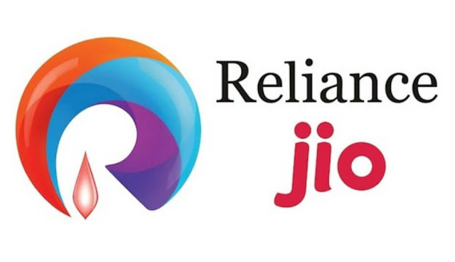 Why Jio Is Free  Jio Bussiness model