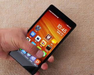 Begini Cara Unroot Xiaomi Redmi 1S Dengan Benar